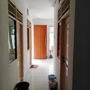 Rumah Kost Siap Huni Tanjung Duren Jakarta Barat (21165859) di Kab. Tangerang