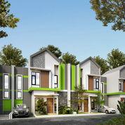 Rumah 2 Lantai Jember Termurah Dekat Universitas Jember Strategis (21167479) di Kab. Jember