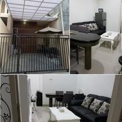 #A1690 Modern Minimalist House At Manyar Indah 2FLOOR SHM Furnish Under 2M (21167939) di Kota Surabaya