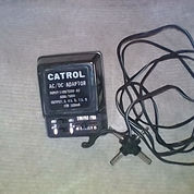 Catrol Adaptor Ac/Dc (21168679) di Kota Yogyakarta