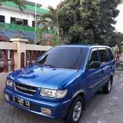 Panther Lv 2001 Manual (21169903) di Kota Surabaya