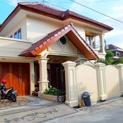 Rumah Dalam Perumahan Dekat Malioboro Dan Tugu Jalan Godean (21174499) di Kota Yogyakarta