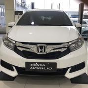 Special Promo Honda Mobilio