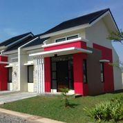 Rumah Murah Di Pamulang Bisa KPR (21175715) di Ciputat
