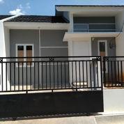Rumah 400 Juta-An Dekat Tol Bekasi Timur