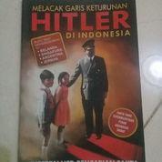 Buku Bekas Hitler (21176239) di Kab. Sukoharjo