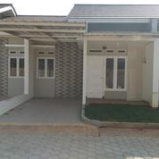 Rumah Baru Dekat Tol Bekasi Timur