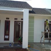 Rumah Baru Murah Dekat Tol Grand Wisata (21176543) di Kota Bekasi