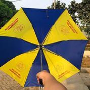 Payung Lipat 2 Promosi - Souvenir Event Dan Kantor (21176819) di Kota Tangerang