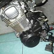 Mesin Tiger Revo 225cc Ori (21177555) di Kota Magelang