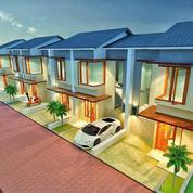 Syafira Serpong Residence (21177711) di Kota Tangerang Selatan