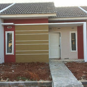 Rumah Subsidi Paling Terdepan Di Cileungsi (21178451) di Kab. Bogor