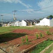 Rumah Subsidi Paling Terjangkau Di Cileungsi (21178523) di Kab. Bogor