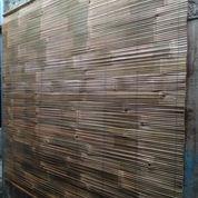 Krey Bambu Cantik, Asyik, Menarik & Unik (21178935) di Kota Bandung