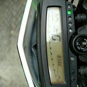 Sepeda Motor Bekas Kawasaki Klx 250, Th 2016 Bogor( Pajak Hidup )