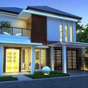 FS House Isen Surabaya (21180983) di Kota Surabaya