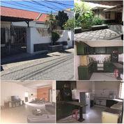 FS House Karang Asem (21181447) di Kota Surabaya