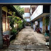 Kost Kost An 30 Pintu Tanah Luas Dipulogadung Jakarta Timur