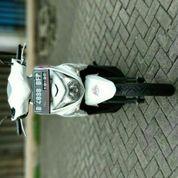 Motor Bekas Yamaha Mio Soul Gt, Th 2012 Bln 7 Tuban Jawa Timur( Pajak Hidup, Panjang )