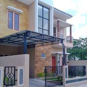 Rumah Cluster Lokasi Kota Umbulharjo Dekat Xt Square (21182495) di Kota Yogyakarta