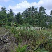 Tanah Lokasi Jl. Sabang KM 11 -Tanjungpinang
