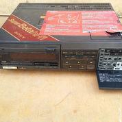Sony SL-HF98ES Betamax Video Cassette (21185171) di Kota Jakarta Barat