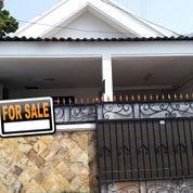#A1726 Rumah Terawat&Siap Huni Ploso Timur 1,5Lt SHM Affordable Price (21190527) di Kota Surabaya