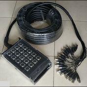 Kabel Snake AXL (21190871) di Kota Yogyakarta