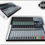 Power Mixer SL Audio 12 Channel PWR12 (21192795) di Kota Yogyakarta
