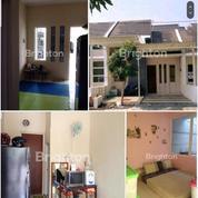 #A1729 Modern Minimalist House At Diamond Regency Sukolilo HGB Under 1M (21192871) di Kota Surabaya
