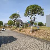 Kavling Di Citraland WATERFRONT Lokasi Bagus Dekat Kampus Ciputra (21193055) di Kota Surabaya