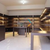 Toko Di Cityloft Residence Hadap Jalan Utama Royal Residence (21193987) di Kota Surabaya