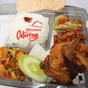 Catering Nasi Kotak Murah Surabaya (21194331) di Kota Surabaya