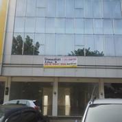 Gedung Komersial Prekantoran Cocok Untuk Investasi (21197015) di Kota Jakarta Selatan