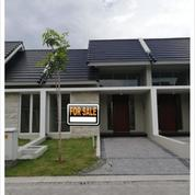 Modern Minimalist House At Northwest Park Citraland 1FLOOR Ready To Stay (21198119) di Kota Surabaya