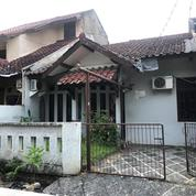 Rumah Murah Jarang Ada Di Pondok Aren Bintaro (21198519) di Kota Tangerang Selatan
