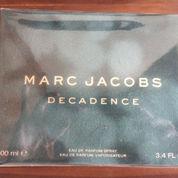 Parfum New Marc Jacobs (21200423) di Kab. Sragen