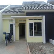 Rumah Murah Dp Rendah Bandung Rancamanyar Strategis (21200647) di Kab. Bandung Barat