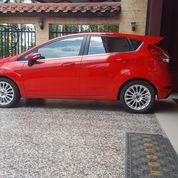 Ford Fiesta Sport Facelift 2013 (21201191) di Kab. Tanjung Jabung Barat