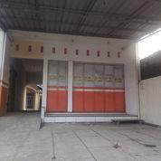 Kios Jalan Kudus Jepara Kaliwungu Kudus. (21201223) di Kab. Kudus