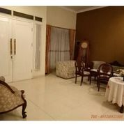 Bintaro Jaya 3 - Kuricang, Rumah Cantik, Halaman Depan Belakang (BU) (21202991) di Kota Jakarta Selatan