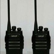Sepasang Handy Talky SPC UHF (21203487) di Kota Yogyakarta