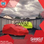 Cover Mobil Warna (21204747) di Kota Bandung