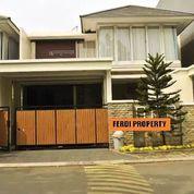 Rumah Beserta Isinya Citra Gran Cibubur (21205339) di Kota Jakarta Timur
