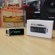 TC Electronic PolyTune Clip murah di bandung (2120933) di Kota Bandung