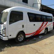 Isuzu Elf 20 Seat (21209603) di Kota Bekasi