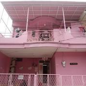 Rumah Di Kelapa Gading, Kost Hello Kitty, 3Lt, 15KT, Lok. Strategis Dkt Area Komersial Boulevard