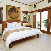 Villa Exclusive Di Prenenan (21211015) di Kab. Badung