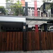 Rumah Murah Mewah Bekasi Jatiwaringin Super Straegis (21211155) di Kab. Bekasi