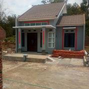 Rumah Asri Citra Nirwana Kodya Malang (21212699) di Kota Malang